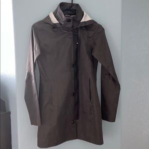 Mondetta Waterproof jacket